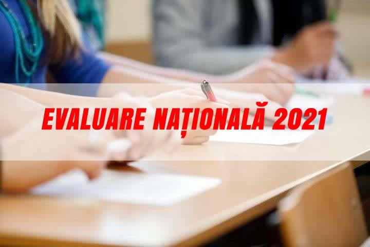 Photo of Rezolvarea testului de antrenament nr. 3 pentru Evaluarea Națională la limba și literatura română