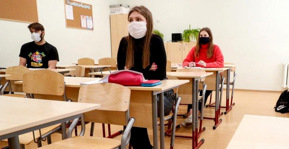 Photo of Propunere de rezolvare a testului de antrenament nr. 4 pentru Evaluarea Națională la Limba și literatura română